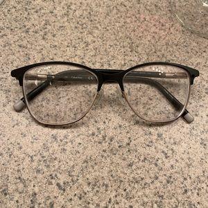 Calvin Klein Glasses